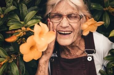 3 Tips for Healthy Aging